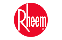 Heating and Air Ringgold Company carries Rheem